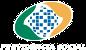 logo-prev